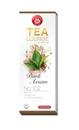 Teekanne 6913 Dark Assam No.102 Teekapseln Schwarzer Tee für 2,79 Euro