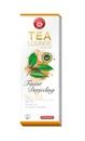Teekanne 6914 Finest Darjeeling No. 103 Teekapseln Schwarzer Tee für 2,79 Euro