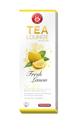 Teekanne 6917 Fresh Lemon No.212 Teekapsel Schwarztee-Mischung für 2,79 Euro