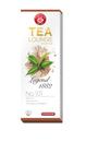 Teekanne Legend 1882 für 2,79 Euro