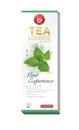 Teekanne 046151 Mint Experience No. 601 Teekapseln Pfefferminztee für 2,79 Euro
