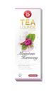 Teekanne 6925 Mountain Harmony No. 607 Teekapseln Kräutertee-Mischung für 2,79 Euro