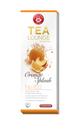 Teekanne 6932 Orange Splash No. 822 Teekapseln Früchtetee für 2,79 Euro