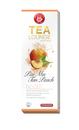 Teekanne Pai Mu Tan Peach für 2,79 Euro