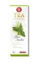Teekanne 6919 Pure Sencha No.301 Teekapseln Grüner Tee für 2,79 Euro