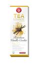 Teekanne 6929 Rooibos Vanilla Cookie No. 711 Teekapseln Rotbuschtee für 2,79 Euro