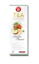 Teekanne 6920 Sencha Flower No. 401 Teekapseln Grüner Tee für 2,79 Euro
