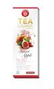 Teekanne 6931 Sweet Apple No.821 Teekapseln Früchtetee für 2,79 Euro