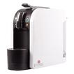 Teekanne Tealounge System für 99,00 Euro