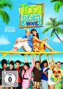 Teen Beach Movie (DVD) für 7,99 Euro