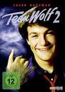 Teen Wolf 2 (DVD) für 9,99 Euro