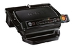 Tefal GC 7148 Optigrill+ Snacking & Baking Kontaktgrill 2000W Auto-Off für 229,00 Euro