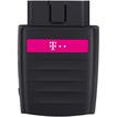 T-Mobile CarConnect Adapter OBD-2 Stecker erzeugt WLAN Hotspot im Auto für 149,00 Euro