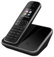 T-Mobile Sinus 406 Schnurlostelefon mit Farbdisplay Blue-ECO Mode für 49,99 Euro