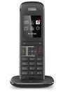 "Speedphone 50 DECT Mobilteil HD-Voice 2,2"" TFT-Display"
