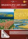 Terra X - Deutschland von oben - Staffel 4 (DVD) für 14,99 Euro