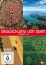 Terra X: Deutschland von oben - Staffel 1-3 DVD-Box (DVD) für 19,99 Euro