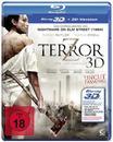 Terror Z - Der Tag danach (BLU-RAY 3D) für 7,99 Euro