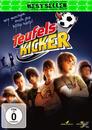 Teufelskicker (DVD) für 8,99 Euro