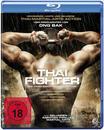 Thai Fighter - Die Jagd nach dem Microchip (BLU-RAY) für 9,99 Euro