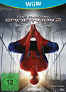 The Amazing Spider-Man 2 (Nintendo Wii U) für 49,99 Euro