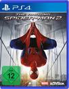 The Amazing Spider-Man 2 (Software Pyramide) (PlayStation 4) für 25,00 Euro