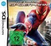 The Amazing Spider-Man (Nintendo DS) für 19,99 Euro