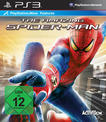 The Amazing Spider-Man (Playstation3) für 34,99 Euro