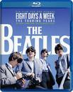 The Beatles: Eight Days a Week - The Touring Years (BLU-RAY) für 14,99 Euro