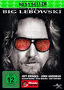 The Big Lebowski Special Edition (DVD) für 8,99 Euro