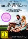 The Blind Side (DVD) für 7,99 Euro