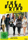 The Bling Ring (DVD) für 8,99 Euro
