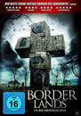 The Borderlands (DVD) für 13,99 Euro