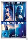 The Boy Next Door (DVD) für 7,99 Euro