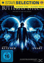 The Butterfly Effect Star Selection (DVD) für 9,99 Euro