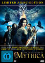 The Chronicles of Mythica Limited Edition (DVD) für 19,99 Euro