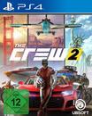 The Crew 2 (PlayStation 4) für 39,99 Euro