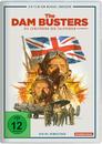 The Dam Busters - Die Zerstörung der Talsperre Special 2-Disc Edition (DVD) für 12,99 Euro