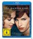 The Danish Girl (BLU-RAY) für 14,99 Euro
