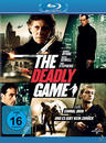 The Deadly Game (BLU-RAY) für 13,99 Euro