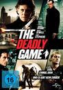 The Deadly Game (DVD) für 8,99 Euro