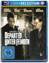 The Departed Star Selection (BLU-RAY) für 12,99 Euro