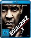 The Equalizer 2 (BLU-RAY) für 15,00 Euro