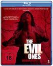 The Evil Ones (BLU-RAY) für 14,99 Euro