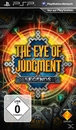 The Eye of Judgment Legends (PSP) für 29,95 Euro