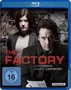 The Factory (BLU-RAY) für 22,99 Euro