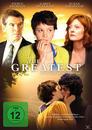 The Greatest - Die große Liebe stirbt nie (DVD) für 7,99 Euro