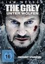 The Grey - Unter Wölfen (DVD) für 7,99 Euro