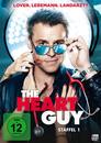 The Heart Guy - Staffel 1 DVD-Box (DVD) für 19,99 Euro