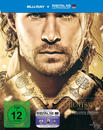 The Huntsman & The Ice Queen Limited Steelcase Edition (BLU-RAY) für 27,99 Euro